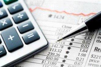 Расчет доходности инвестиций