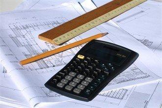 Расчет индекса доходности инвестиций