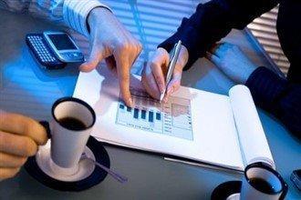 Проведение расчетов доходности инвестиционного проекта