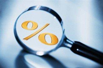 Коэффициент эффективности инвестиций