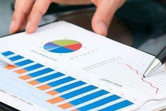 Инвестиционный бизнес план пример