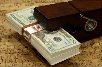 Изображение - Финансовые инвестиции finansovye_investicii-1