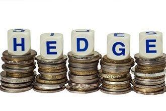 Вклады в хедж-фонды