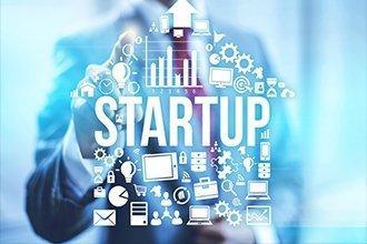 Вложения в стартапы
