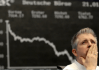 Картинка к статье Куда вложить деньги в кризис