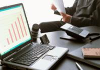 Картинка к статье Экономическая оценка инвестиций и анализ