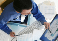 Картинка к статье Методы оценки эффективности инвестиций и привлекательности