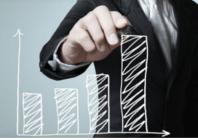Картинка к статье Управление инвестициями: портфелем и финансовыми решениями, деятельностью