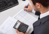 Картинка к статье Инвестиционный анализ: методы и предмет, его виды