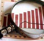 Прогнозы на бинарные опционы