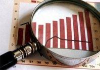 Картинка к статье Прогнозы на бинарные опционы