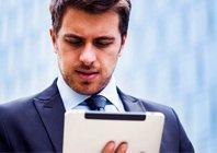 Картинка к статье Как стать успешным трейдером бинарных опционов