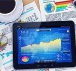 Видео-уроки про торговлю бинарными опционами