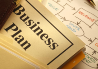 Картинка к статье Инвестиционный бизнес-план предприятия