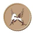 Логотип Таиф-инвест
