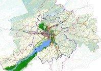 Картинка к статье Агентство инвестиционного развития Новосибирской области