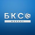 Логотип БКС Форекс
