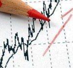Торговля бинарными опционами с помощью точных индикаторов