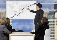 Картинка к статье Коэффициент инвестирования