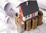 Картинка к статье Инвесторы для строительства