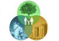 Картинка к статье Агентство инвестиционного развития