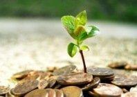 Картинка к статье Инвестиционный климат