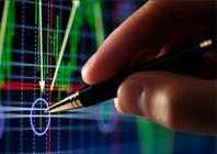 Картинка к статье Технический анализ для бинарных опционов