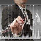 Какие существуют сигналы для бинарных опционов и где их взять