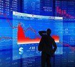 Трендовые стратегии бинарных опционов