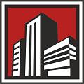 Логотип Real Capital