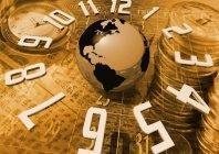 Механизмы защиты прав иностранных инвесторов