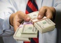 Картинка к статье Инвестиционная деятельность банков