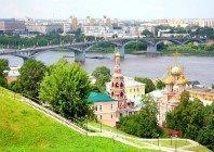 Картинка к статье Министерство инвестиционной политики Нижегородской области