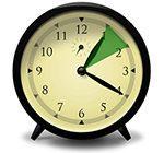 Стратегии в бинарных опционах на час