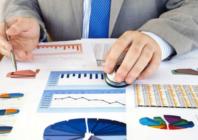 Картинка к статье Анализ инвестиционной деятельности предприятия
