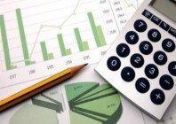 Картинка к статье 6 ис инвестиции