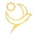 Логотип ТМИК