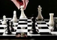 Картинка к статье Инвестиционная стратегия