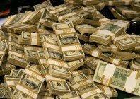 Картинка к статье Источники финансирования инвестиций