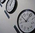 В какое время лучше торговать бинарными опционами?