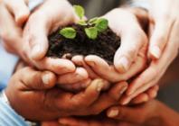 Картинка к статье Технологии социального инвестирования