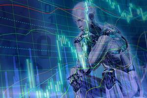Роботы автоматической торговли