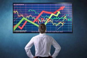 Минусы и плюсы опционной торговли
