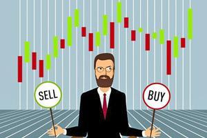 Сделки с бинарными опционами