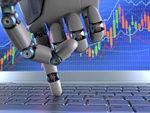 Роботы, торгующие бинарными опционами