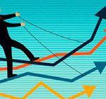 Успешная торговая система для сделок с бинарными опционами