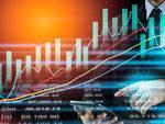Плюсы и минусы стратегии «Лестница» для бинарных опционов