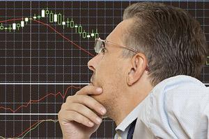 Анализ торговли опционами
