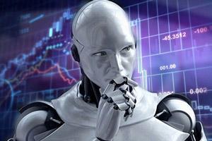 Роботы на бинарных опционах