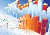 Картинка к статье Прогноз как важнейшая часть успешной стратегии трейдера